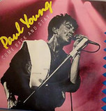 Come Back And Stay - Paul Young