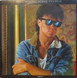 Some People - Paul Young