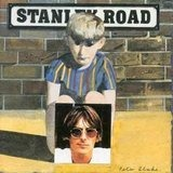 Stanley Road - Paul Weller