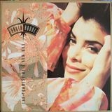 The Promise Of A New Day - Paula Abdul