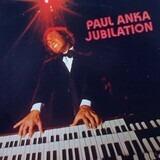 Jubilation - Paul Anka