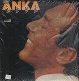 Live - Paul Anka