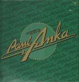 This Is Paul Anka - Paul Anka
