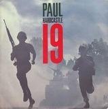 19 - Paul Hardcastle