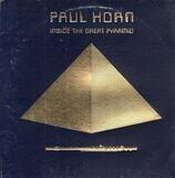 Inside the Great Pyramid - Paul Horn