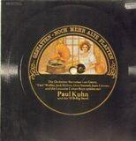 Gestatten - Noch Mehr Alte Platten - Paul Kuhn Und Die SFB-Big-Band