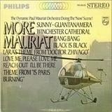 More Mauriat - Paul Mauriat And His Orchestra