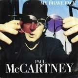 My Brave Face - Paul McCartney