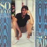 So Bad - Paul McCartney