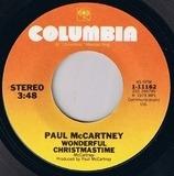 Wonderful Christmastime - Paul McCartney