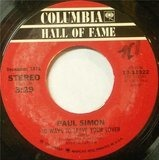 50 Ways To Leave Your Lover / Still Crazy After All These Years - Paul Simon