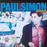 Allergies - Paul Simon
