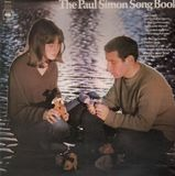 The Paul Simon Song Book - Paul Simon