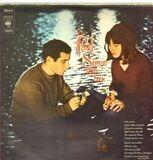 The Paul Simon Song Book - Paul Simon