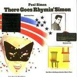 There Goes Rhymin' Simon - Paul Simon
