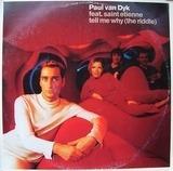 Paul Van Dyk Feat. Saint Etienne