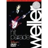 Hit Parade - Paul Weller / The Jam / The Style Council