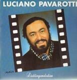 Lieblingsmelodien - Pavarotti