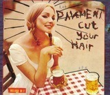 Cut Your Hair - Pavement