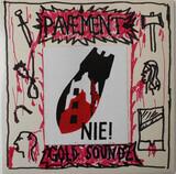 Gold Soundz - Pavement