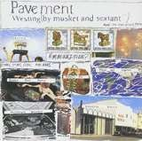 Westing (by Musket And Sextant) (lp+mp3) - Pavement