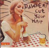 Cut Your Hair - Pavement