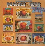 Greatest Hits - Peaches & Herb