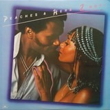 2 Hot! - Peaches & Herb