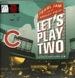 Let's Play Two (2lp) - Pearl Jam