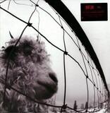 Vs - Pearl Jam