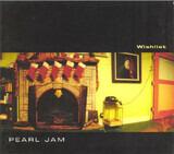 Wishlist - Pearl Jam