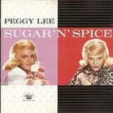 Sugar 'n' Spice - Peggy Lee
