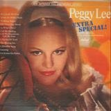Extra Special! - Peggy Lee