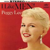 I Like Men - Peggy Lee