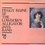 Peggy Haine