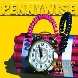 About Time - Pennywise