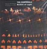 Basket of Light - The Pentangle