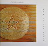 In the Round - Pentangle