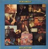 Reflection - Pentangle