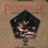 The Collection - Pentangle