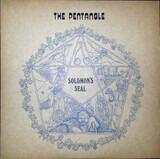 Solomon's Seal - Pentangle