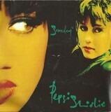 Someday - Pepsi & Shirlie