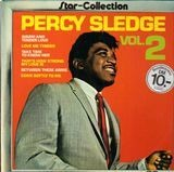 Star Collection Vol. 2 - Percy Sledge