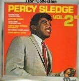 Percy Sledge Vol. 2 - Percy Sledge