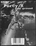 Percy X