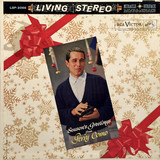 Season's Greetings From Perry Como - Perry Como