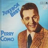 Jukebox Baby - Perry Como