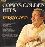 Como's golden Hits - Perry Como