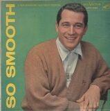 So Smooth - Perry Como