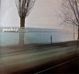 Peshay